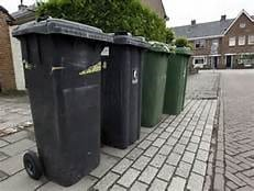 Diftar verontrust mensen in de gemeente Roosendaal