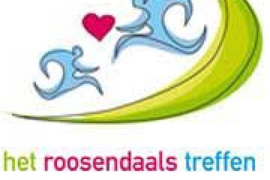 Uitslag stemming Stadskantoor op Roosendaals Treffen 2015