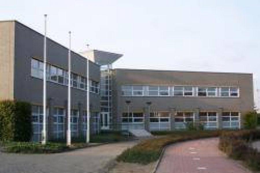 Bijeenkomst van UItzendbureau Atik betreffende de huisvesting van 90 arbeidsmigranten aan de Bergrand 230 te Roosendaal