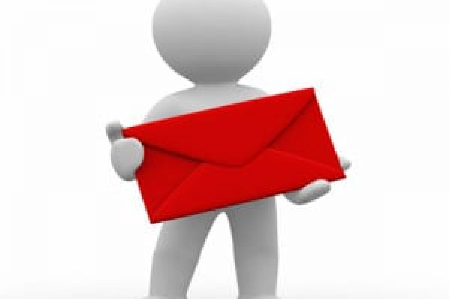 Nieuwsbrief VLP februari 2016