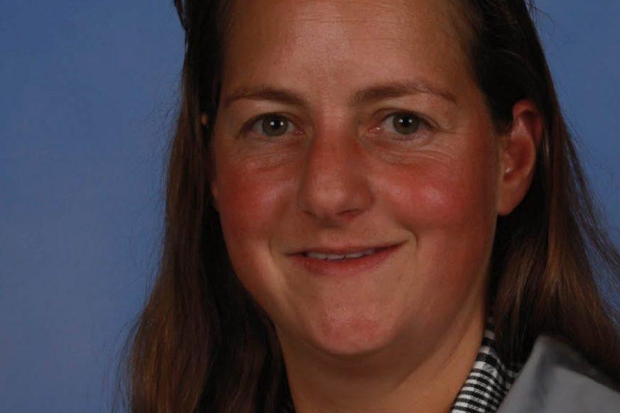 VLP stelt aan u voor: Wendy Metske, nummer 10 op de lijst!