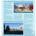 VLP krant uitgave oktober 2016