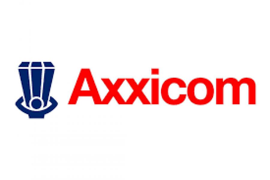 VLP gaat voor goede zorg, Axxicom blijft in gebreke!