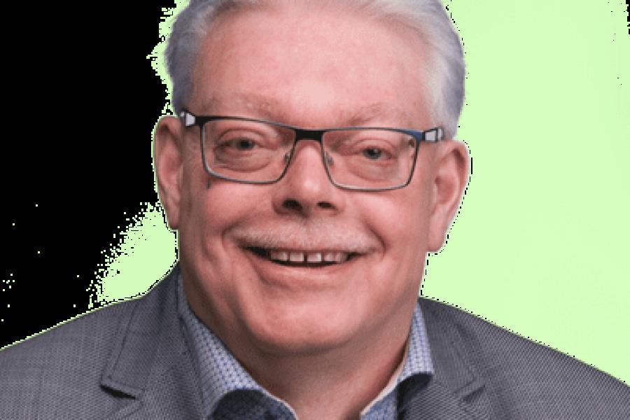 Hoe bevalt het Raadslid Wilbert Brouwers