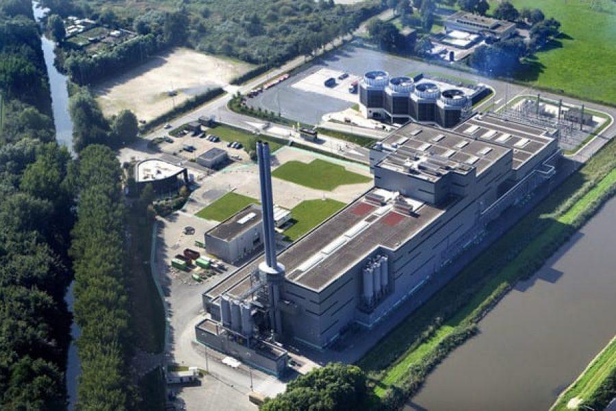 De laatste ontwikkelingen rondom de mestverwerkingsfabriek