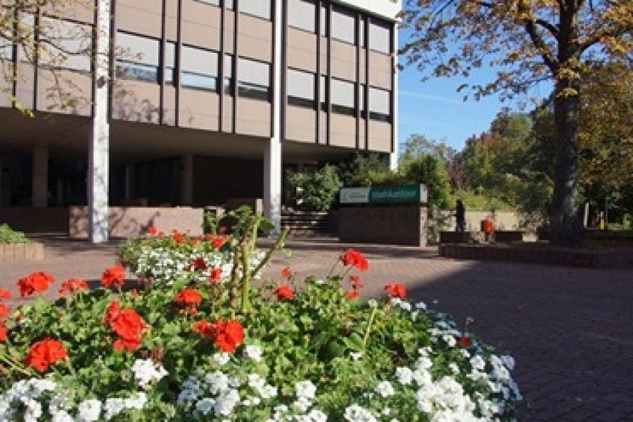 Na vragen van de VLP: Gemeente Roosendaal gaat openingstijden grondstoffencentrum niet verruimen