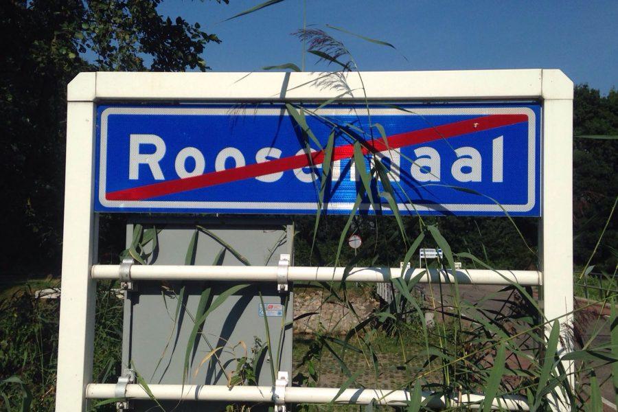 [COVID19 raakt ons allemaal, wat kan Roosendaal doen?
