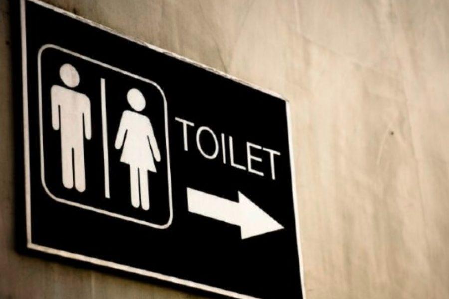 'Er moeten meer rolstoelvriendelijke toiletten komen in de binnenstad'