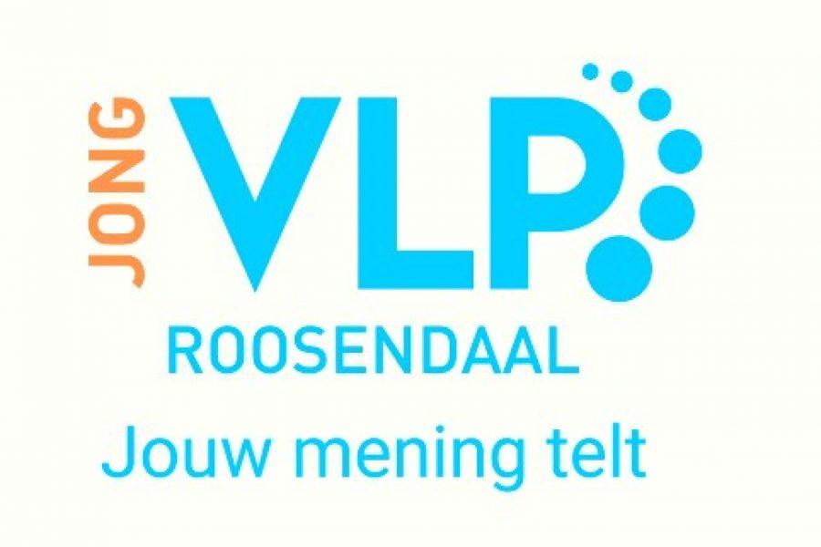 We zijn trots te melden dat de VLP is uitgebreid met een eigen jongerenafdeling: JONG VLP.