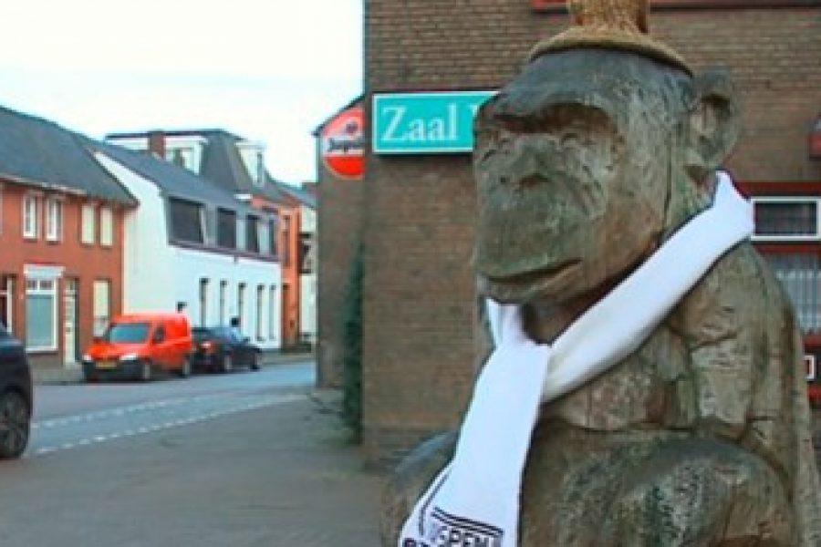 VLP Roosendaal stelde vragen over coronasteun voor Stichting Carnaval Nispen.