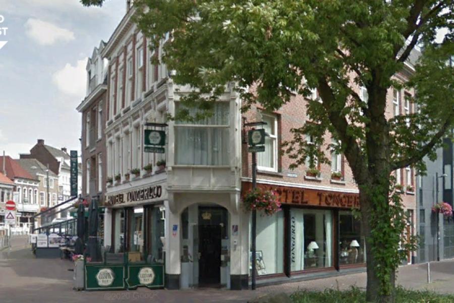 VLP Roosendaal maakt zich sterk voor de hotelbranche
