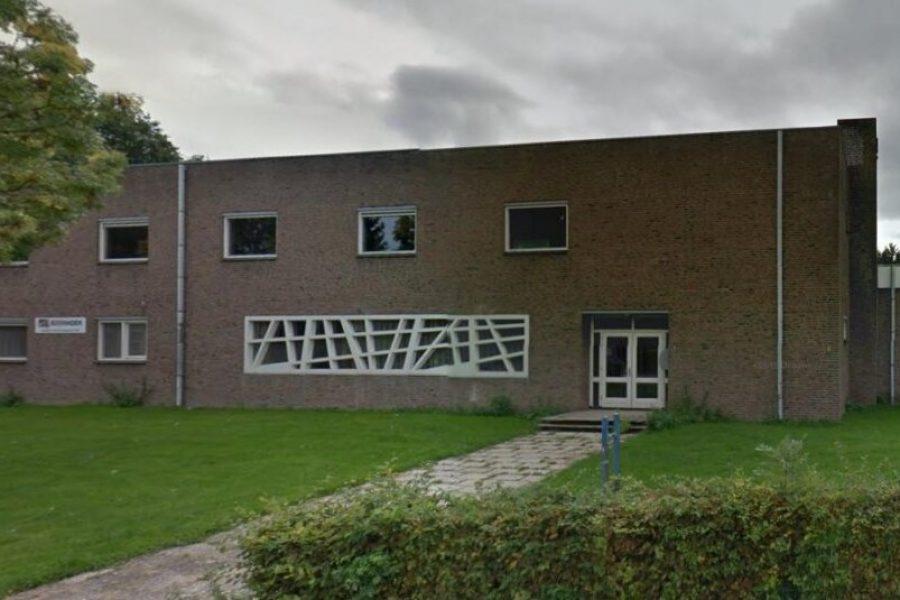 VLP Roosendaal vraagt aandacht voor meer starterswoningen. De vraag is vele malen groter dan het aanbod…
